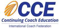 IFC Continuing Coach Education